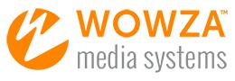 wowza consultant