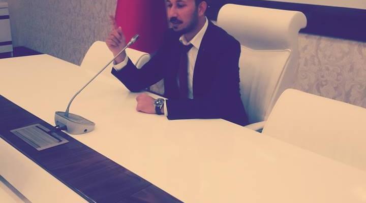 Emre Karataşoğlu