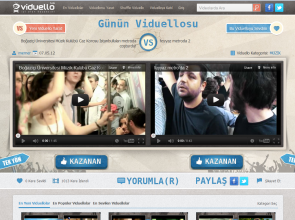 Viduello.com