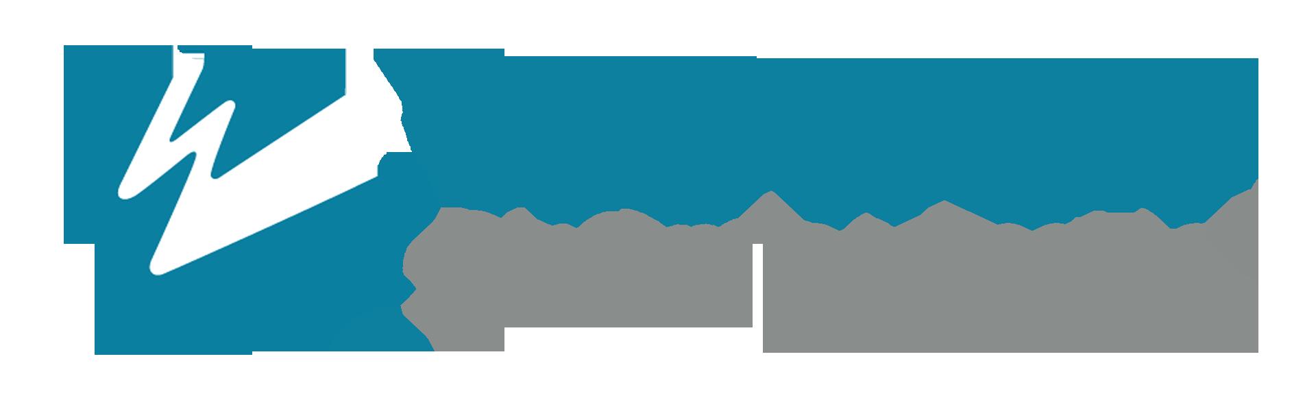 Wowza Media Server Yetkili Danışmanı