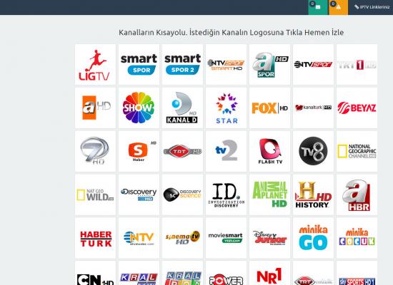 Webtv Play Wowza Media Server Kurulumu + Transcoder