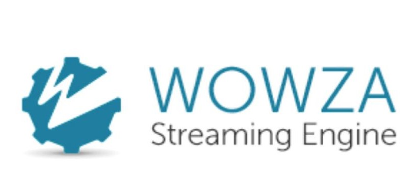 Wowza Streaming Engine kurulumu